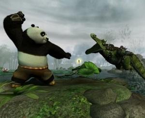 Panda Update 2.2